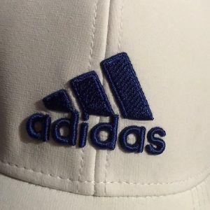 Men's Adidas Climalite Hat